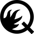 BFW Ritter Rauchwarnmelder-Service VdS+Q-Label