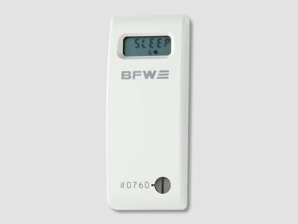 bfw-ritter-elektronischer-heizkostenverteiler