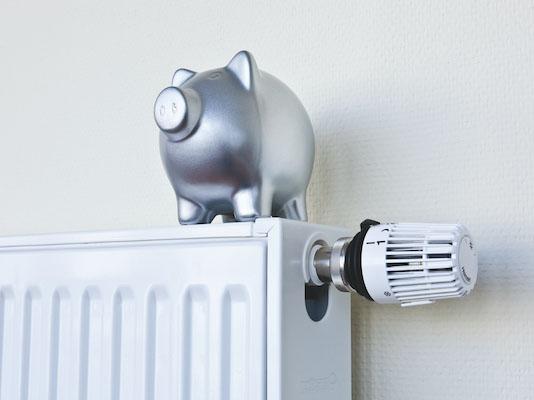 BFW Ritter Energieberatung Verbrauchsanalysen Energieausweise